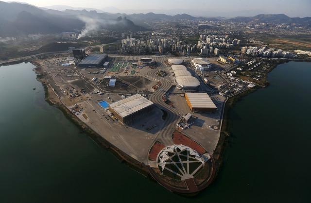 rio-olympics-2016-aerial-photos